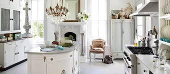 modern kitchen chandelier terrific chandelier in kitchen trends4us com