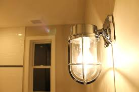 Nautical Wall Sconce Living Room Awesome Plug In Wall Sconces Mounted Reading Lamps