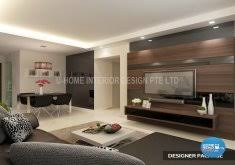 u home interior design pte ltd marvelous u home interior design pte ltd u home interior design