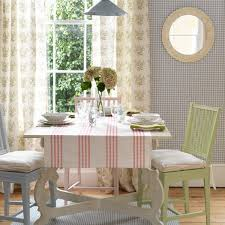 farmhouse style table cloth wonderful dining room table cloth ideas best inspiration home in