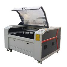 paper laser cutting machines price reviews online shopping paper