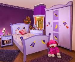 Kids Paint Room by Bedroom Small Kids Ideas Room Decor For Teens Diy Teen Rooms