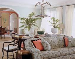 house beautiful living room charming design house beautiful living rooms pretty ideas living
