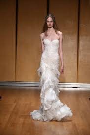 best wedding dresses the best wedding dress designers