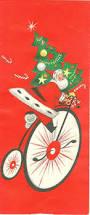 392 best seasonal images on pinterest vintage holiday retro
