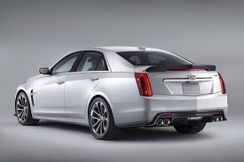 cadillac cts 6 speed manual no 6 speed manual transmission for 2012 cadillac cts 3 6 v6