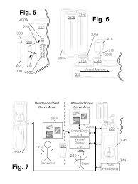 patent us8757222 vessel activated beverage dispenser google
