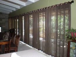 Extra Wide Window Blinds Oversized Best 25 Large Window Curtains Ideas On Pinterest Large Window
