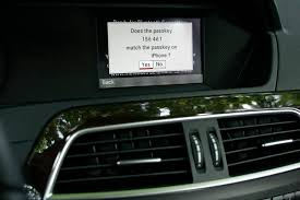 mercedes e class bluetooth how do i connect a telephone to the mercedes e class