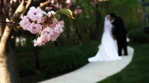 wedding venues wedding venues in montgomery county pa presidential