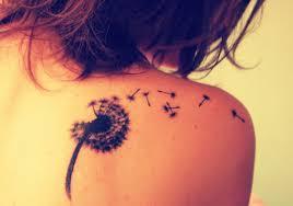 creative tattoo quotes tumblr tattoos change nice tattoos for girls tumblr