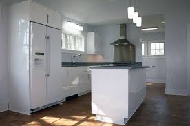 kitchen contractors island bungalow kitchen renovation kitchen renovation costs kitchen ideas
