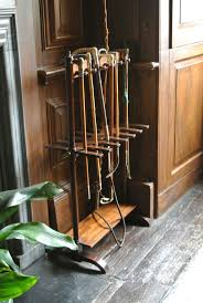 21 best belton house images on pinterest manor houses english canes in the study at belton house by bea broadwood the studycountry houses caneslighthouses