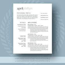 free resume templates microsoft word 2008 resume templates microsoft word starter 2010 instant download