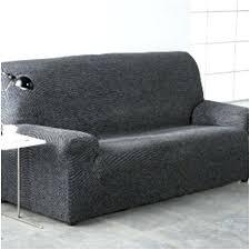 housse de canapé chesterfield fauteuil 4 places canape angle a but impressionnant fauteuil d angle