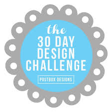 30 day postbox design challenge day 29 picking the perfect