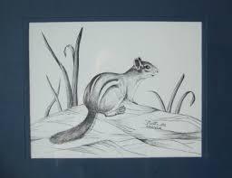 beaver creek studios wildlife art by dale streeter