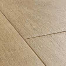 Grey Laminate Floor Quick Step Impressive Im1856 Soft Oak Warm Grey Laminate Flooring