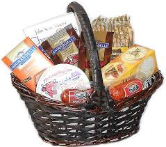 affordable gift baskets denver colorado gift baskets delivery cheap baskets budget