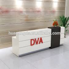 Spa Reception Desk 2015 Spa Reception Desk Buy Spa Reception Desk Salon Reception