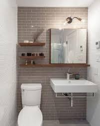 Backlit Mirror Bathroom by Backlit Mirror Bathroom Pinterest Backlit Mirror Bathroom