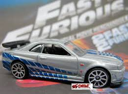 nissan skyline fast and furious interior kelvinator21 u0027s wheels