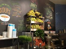 Top Bars In Nyc 2014 Top 5 Juice Bars In Nyc