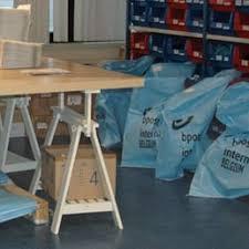 bureau concept bureau concept get quote couriers leuvensesteenweg 542 d