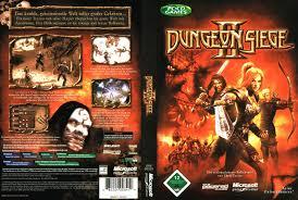 siege microsoft usa filmovízia dungeon siege 2