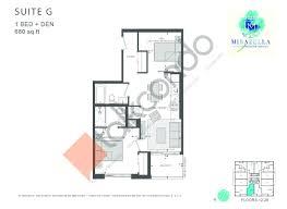 100 luxury condo floor plans 1 2 u0026 3 bedroom apartments