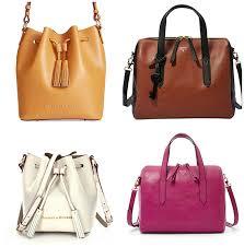 designer purses deals handbag blog rioni