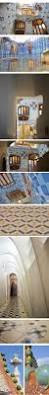 117 Best Winckelmans Tiles Images by 19 Best Mad About Mosaic Images On Pinterest Mosaics Mosaic Art