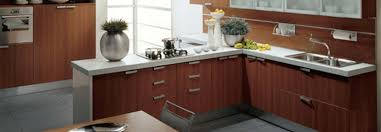 New Cabinet India Decorating Your Kitchen With New Cabinet Handles