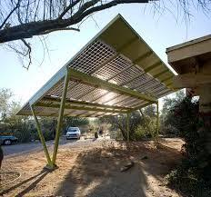 Modern Carport 16 Best Modern Carport Ideas Images On Pinterest Carport Ideas