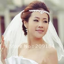 bridal headwear 2012 new arrival hair accessory royal crown tiara bridal