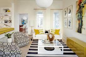 Modern Coastal Interior Design Beach House With Contemporary Coastal Style Musso Design Group