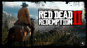 red dead redemption game wallpapers red dead redemption 2 u0027s second trailer confirms it u0027s a prequel