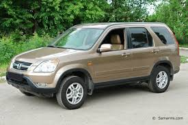 honda crv awd mpg used honda cr v 2002 2006 expert review