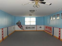 hockey bedrooms awesome doesn t do this pic justice hockey art pinterest