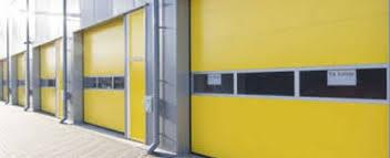 Overhead Door Mishawaka Commercial Door Repair Garage Door Repair Installation