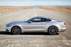 images for 2015 mustang 2015 ford mustang overview cars com