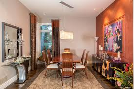 dining room furniture st louis new custom home near st louis mo interior expressions