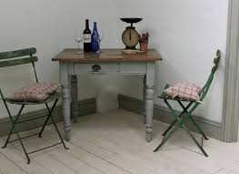 Small Rustic Kitchen Table Small Rustic Kitchen Table - Small pine kitchen table