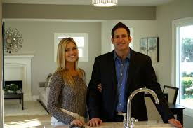 Tarek And Christina El Moussa by Flip Or Flop Photos Tarek El Moussa Hgtv