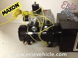 gpt 3000 lift gate wiring diagram maxon best wiring diagram images