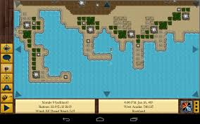 trese brothers strategy rpg and game design 2014