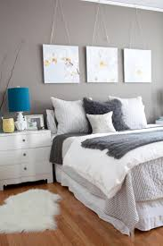 Gray Bedroom Ideas by Best 25 Grey Bedroom Walls Ideas Only On Pinterest Room Colors