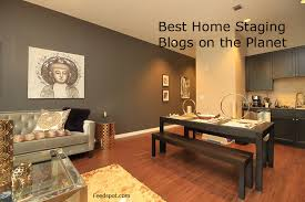 top 100 home staging blogs u0026 websites home stagers blog