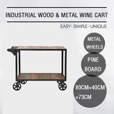 industrial metal carts promotion shop for promotional industrial