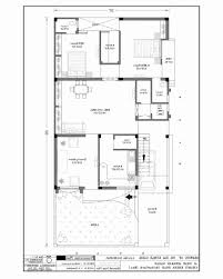 Unique Small Home Plans Outstanding New Small House Plans Contemporary Best Inspiration